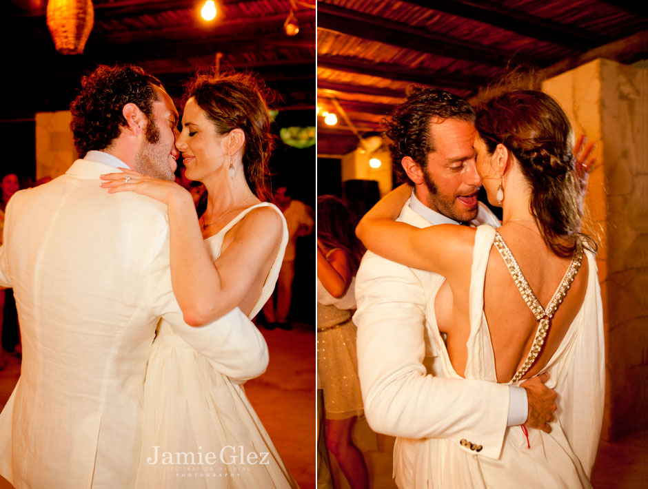 riviera-maya-wedding-photographer