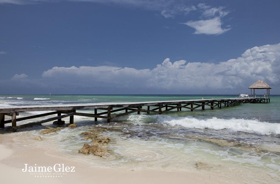 viceroy-riviera-maya