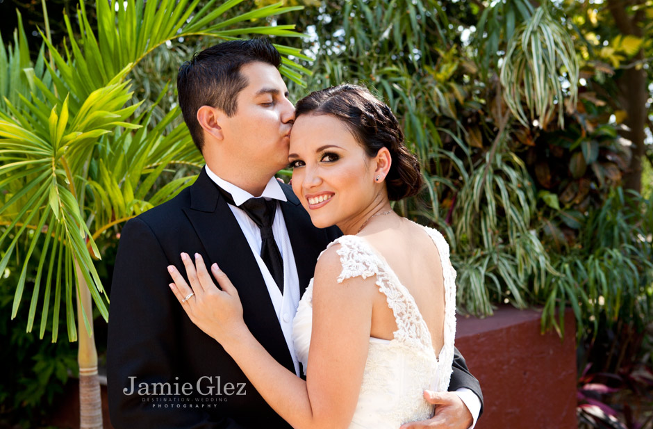 wedding-photographer-in-yucatan