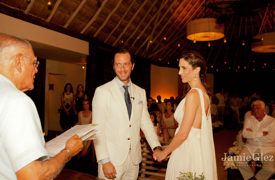 wedding-viceroy-riviera-maya
