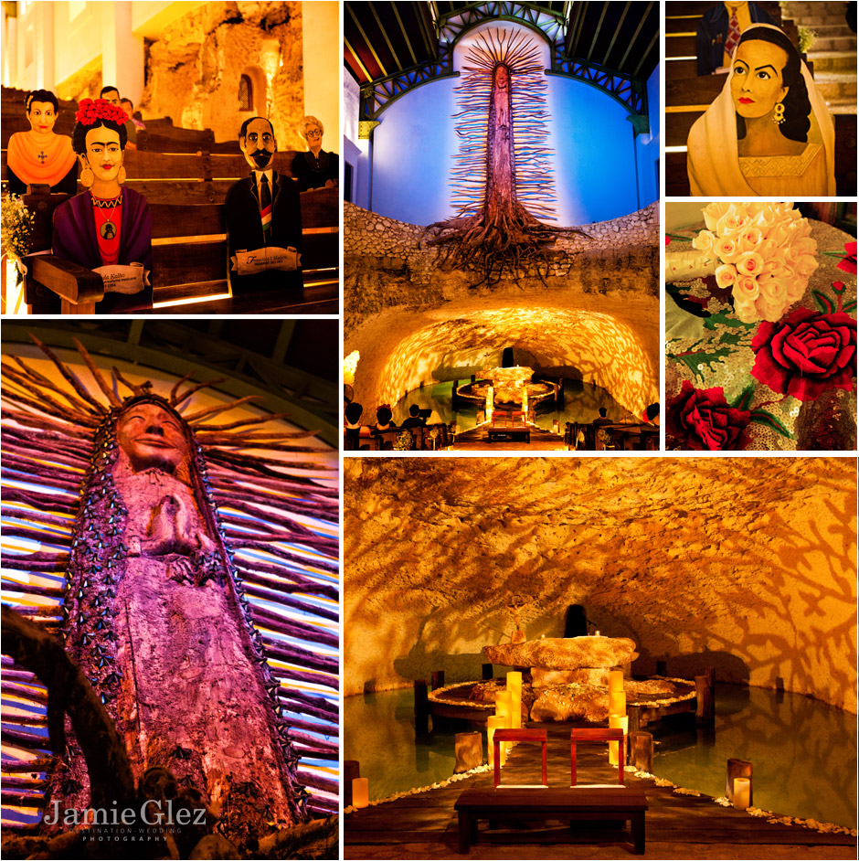 Chapel-of-Guadalupe-xcaret