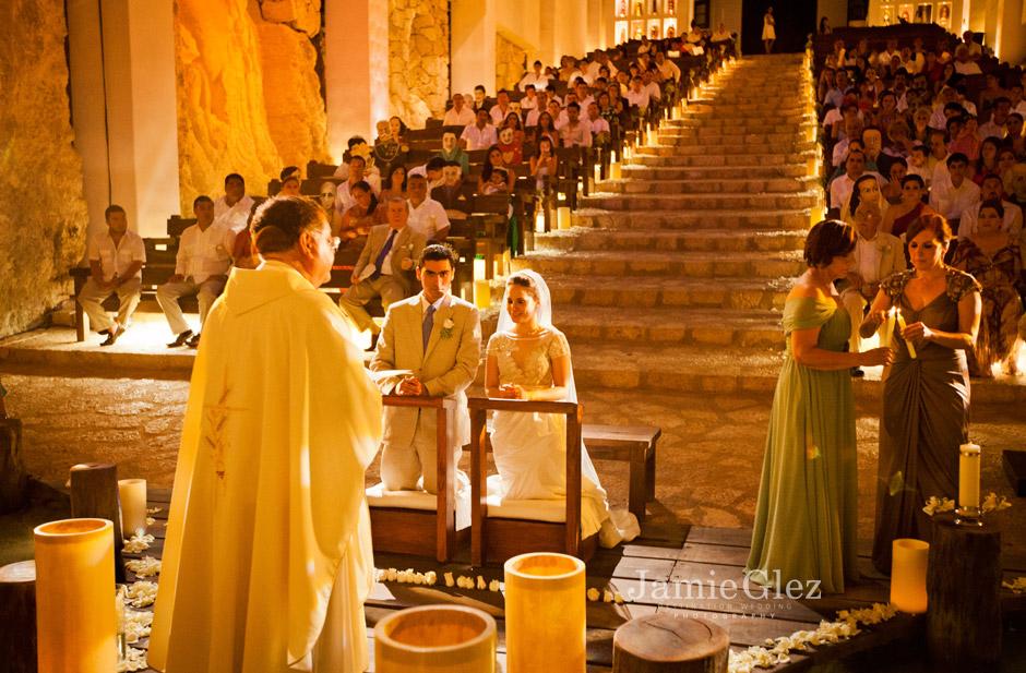 Destination-Wedding-Photographer-in-Xcaret