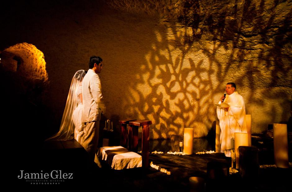 Weddings-Xcaret-Mexico