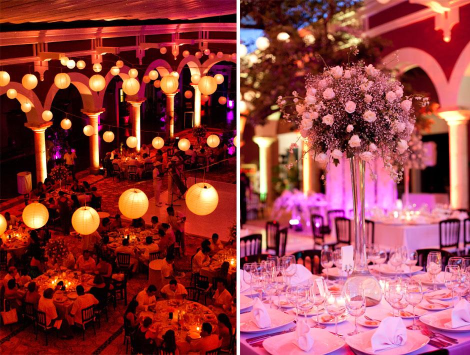 wedding-details-xcaret