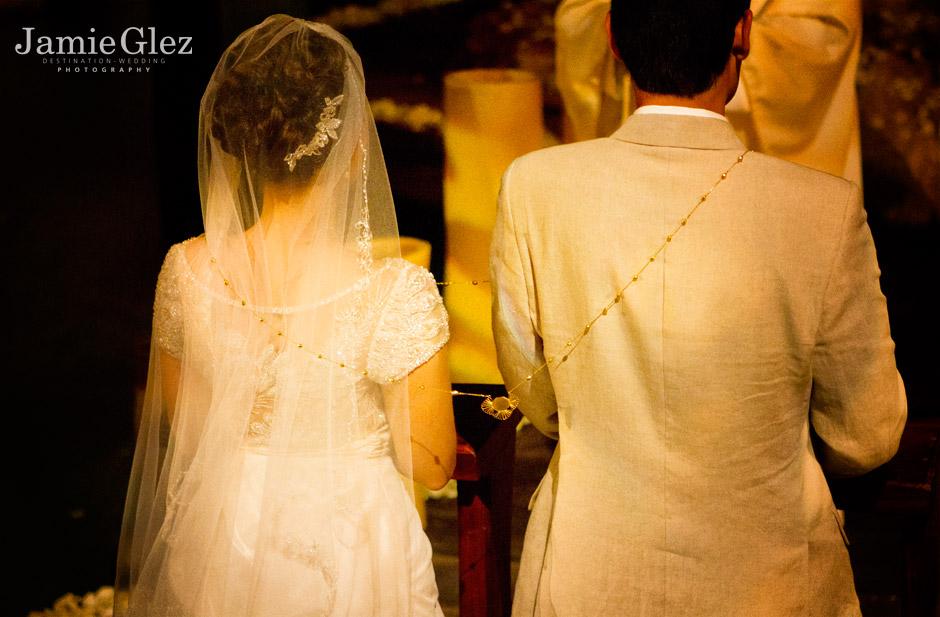 wedding-xcaret-