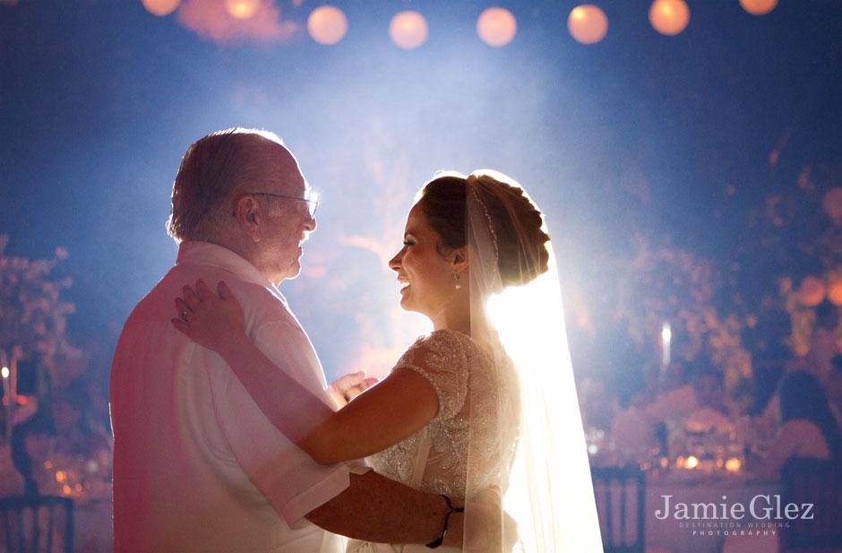 weddings-xcaret