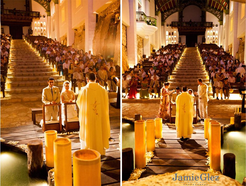 xcaret-mexico-destination-wedding