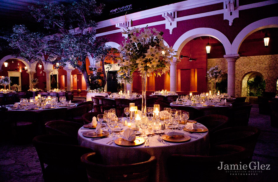 hacienda-xcaret-weddings