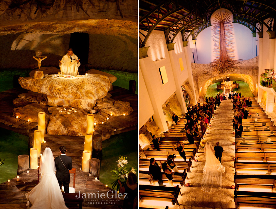 xcaret-wedding-photos