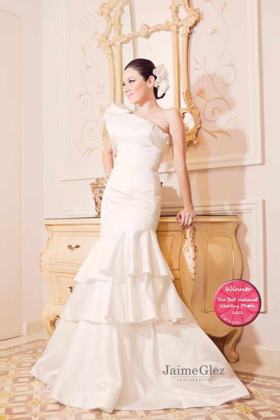 Jaime-Glez-is-Mexico-best-wedding-photographer-2012