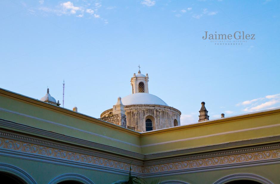church-in-merida-yucatan