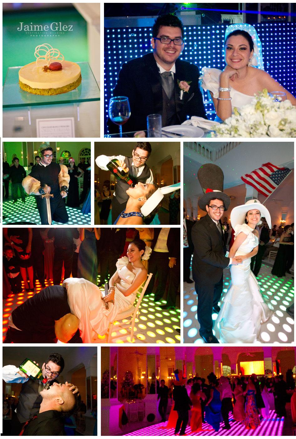hacienda-teya-wedding