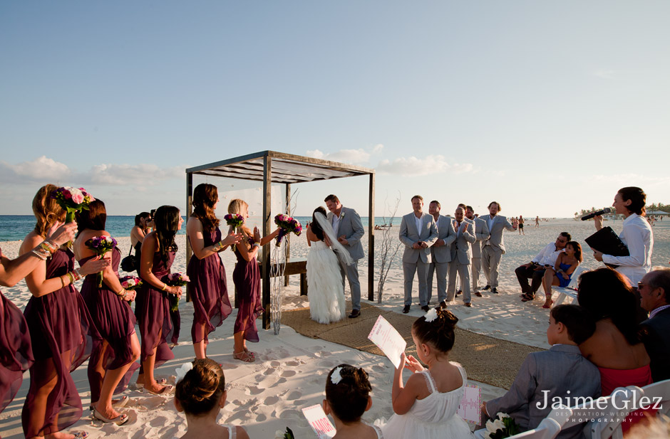 riviera-maya-wedding-photos