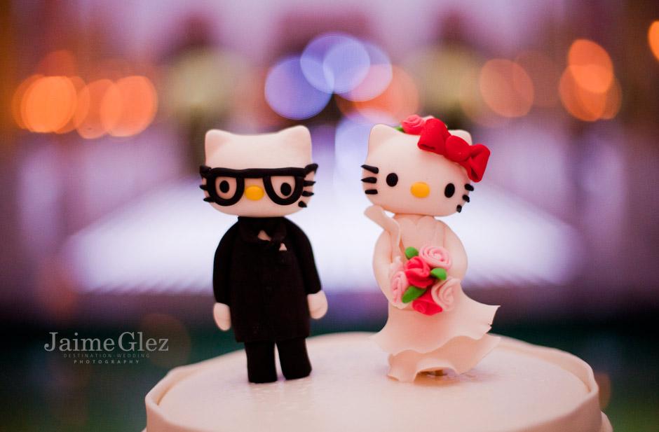 wedding-details-by-jaime-glez