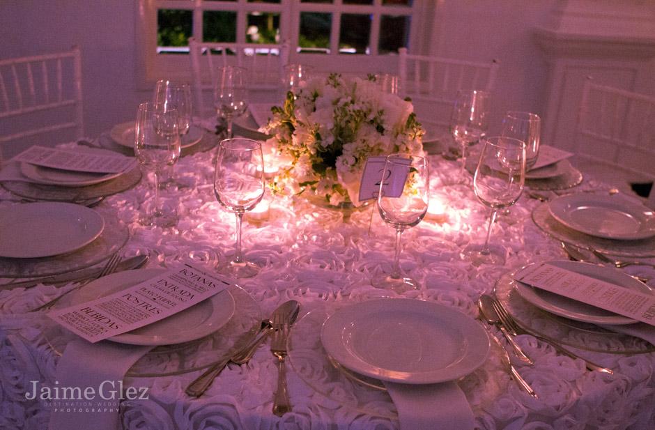 wedding-details-hacienda-teya