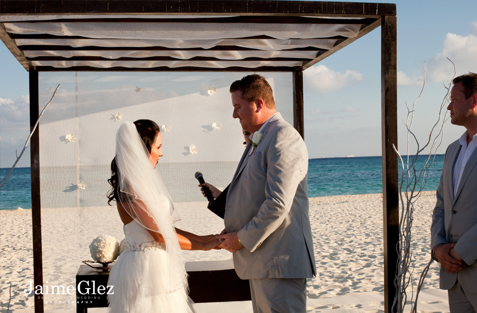 wedding-photos-in-riviera-maya