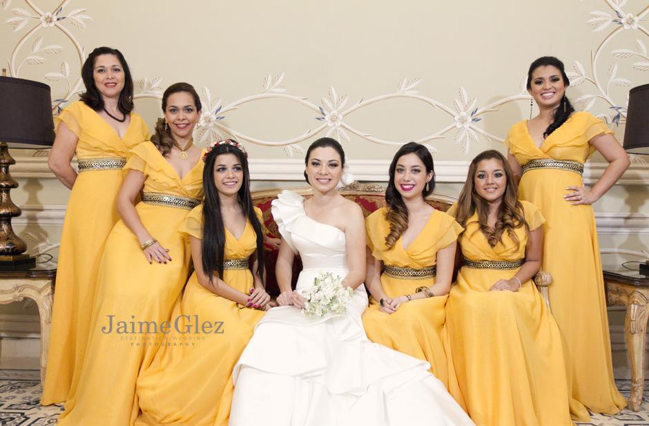 wedding-photos-merida