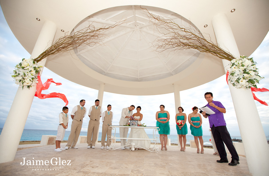 cancun-wedding-photos