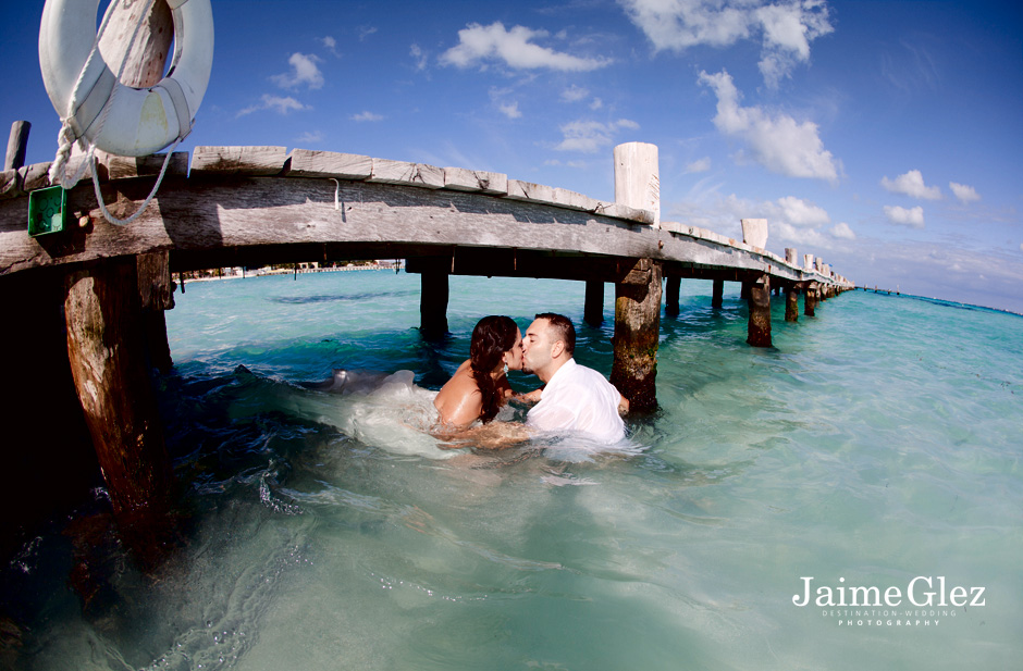 cancun-wedding-pictures