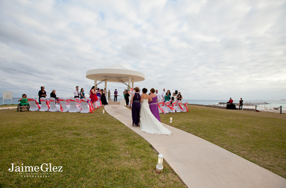 dreams-cancun-wedding-photography