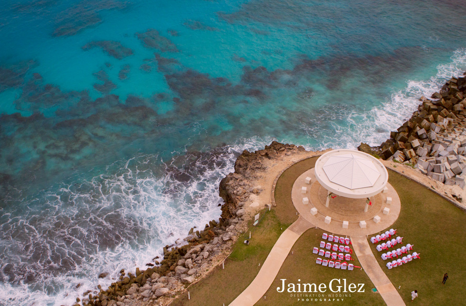 dreams-cancun-wedding