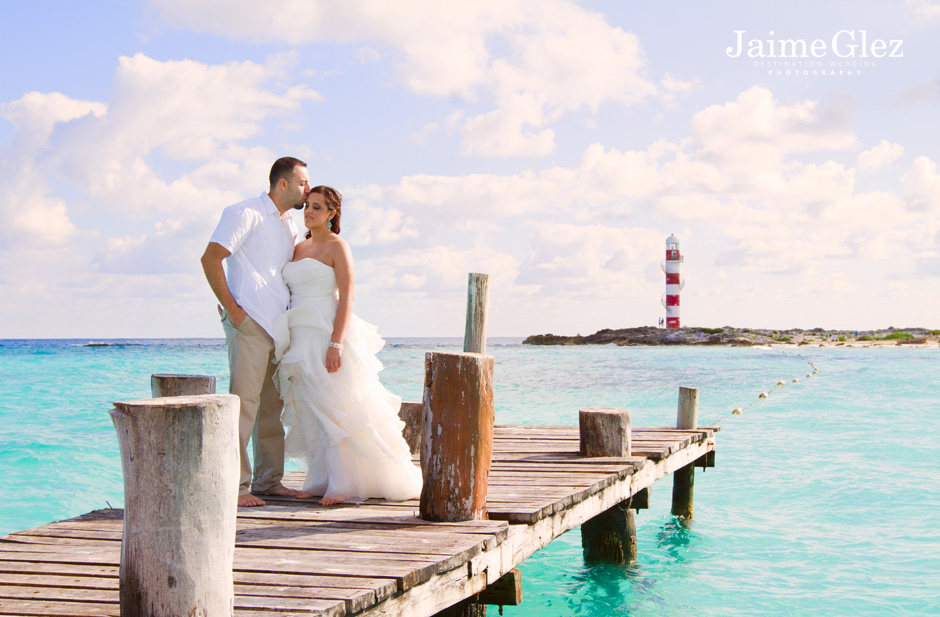 wedding-photographer-cancun