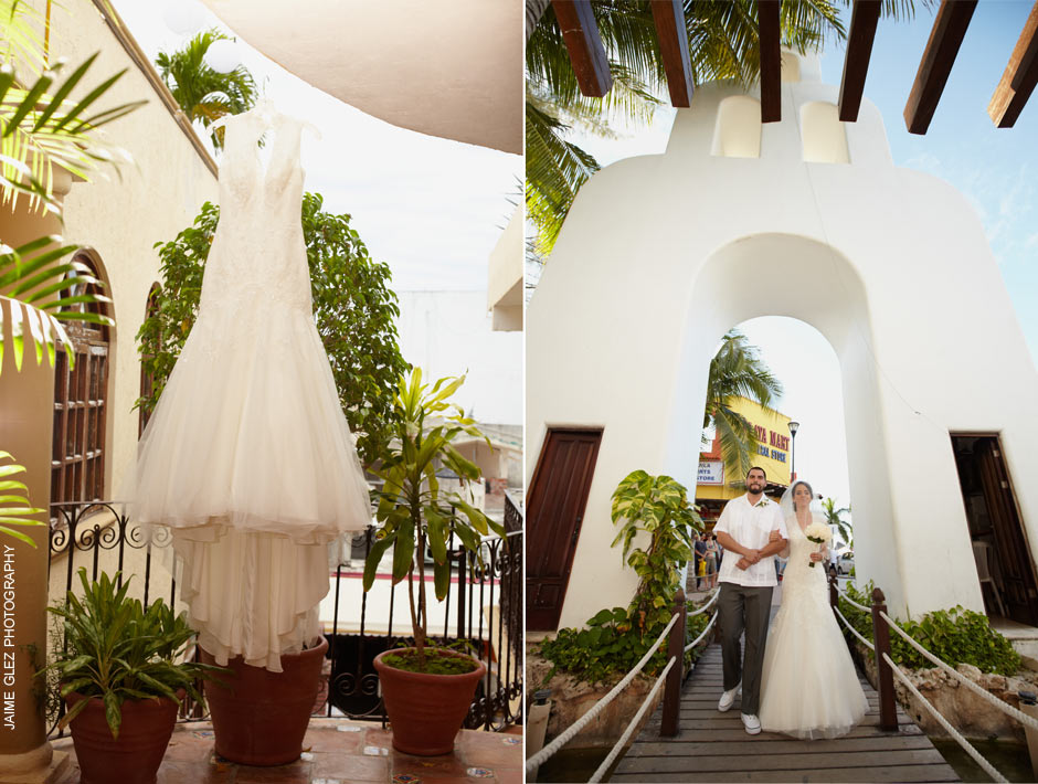 Playa-del-carmen-wedding