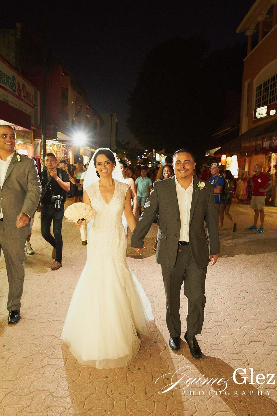 Quinta-avenida-wedding