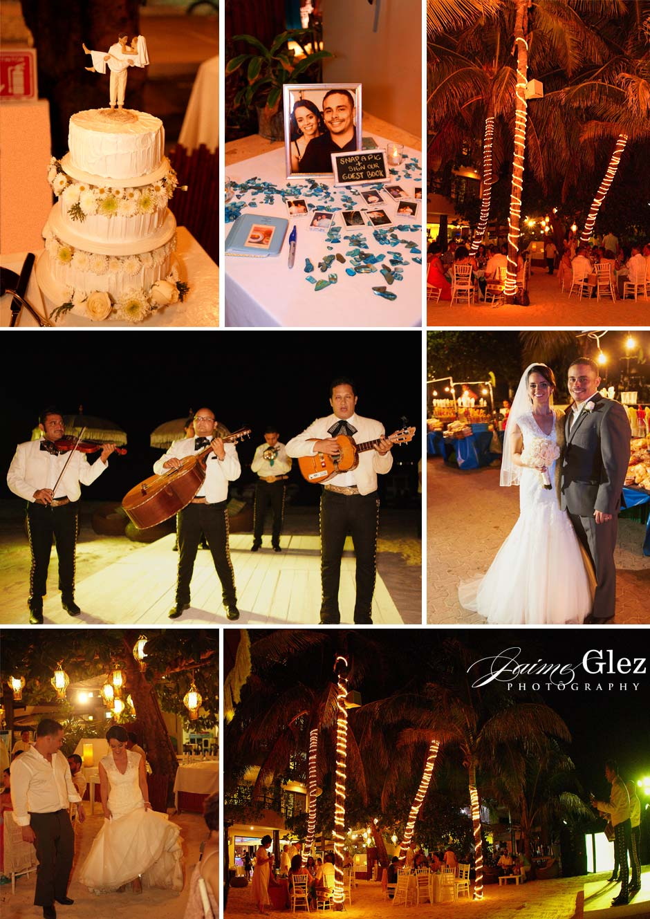 Quinta-avenida-playa-del-carmen-wedding