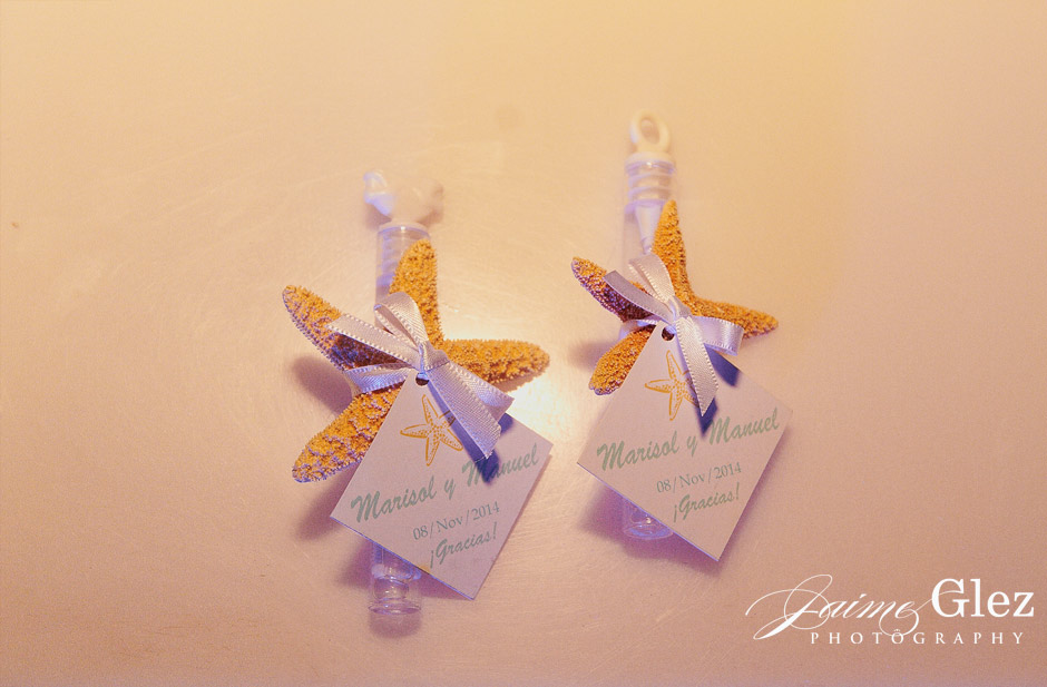 playa-del-carmen-wedding-details