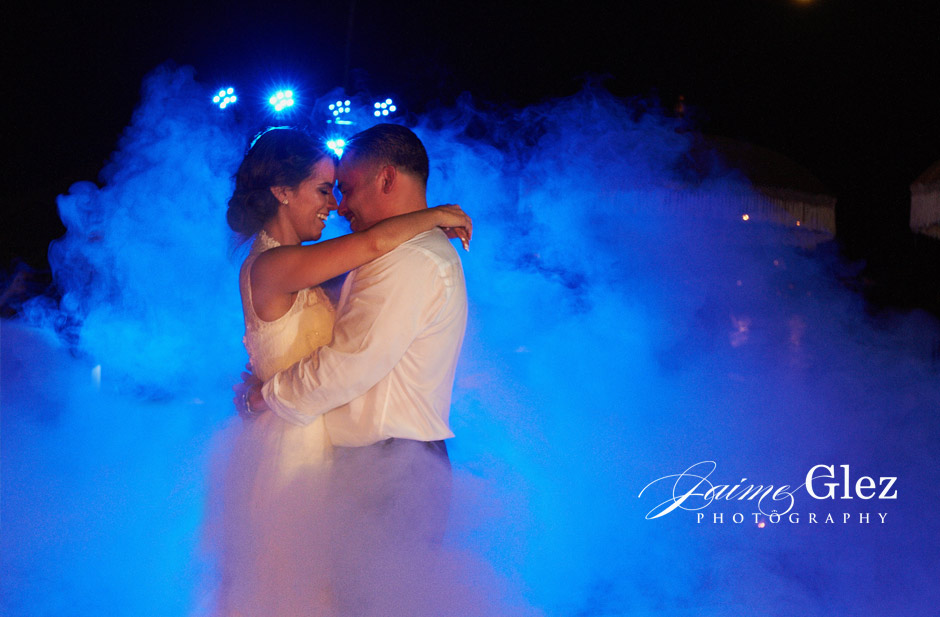 playa-del-carmen-wedding-photographer