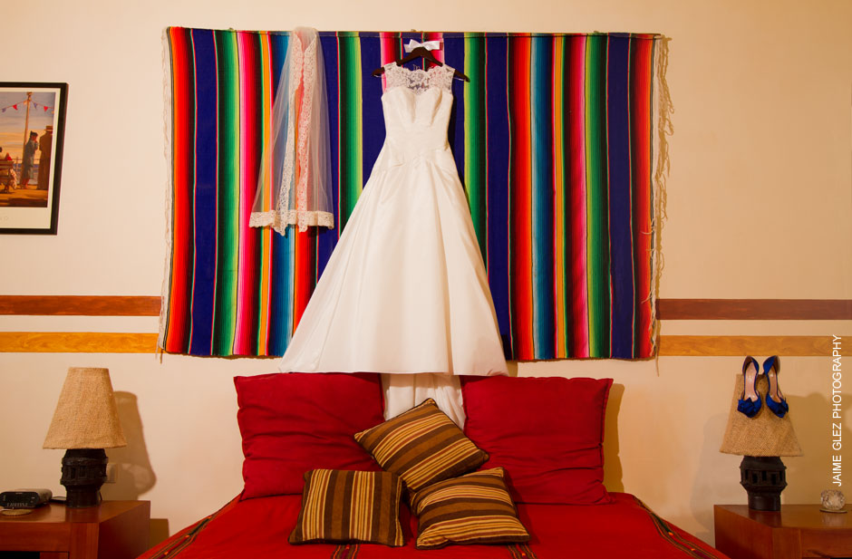 Mexican-hacienda-wedding 7