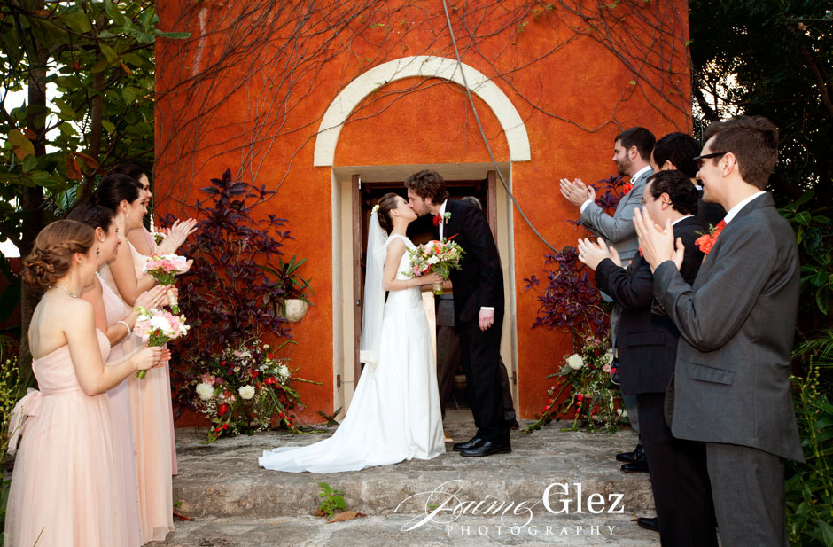 Mexican-hacienda-wedding 11
