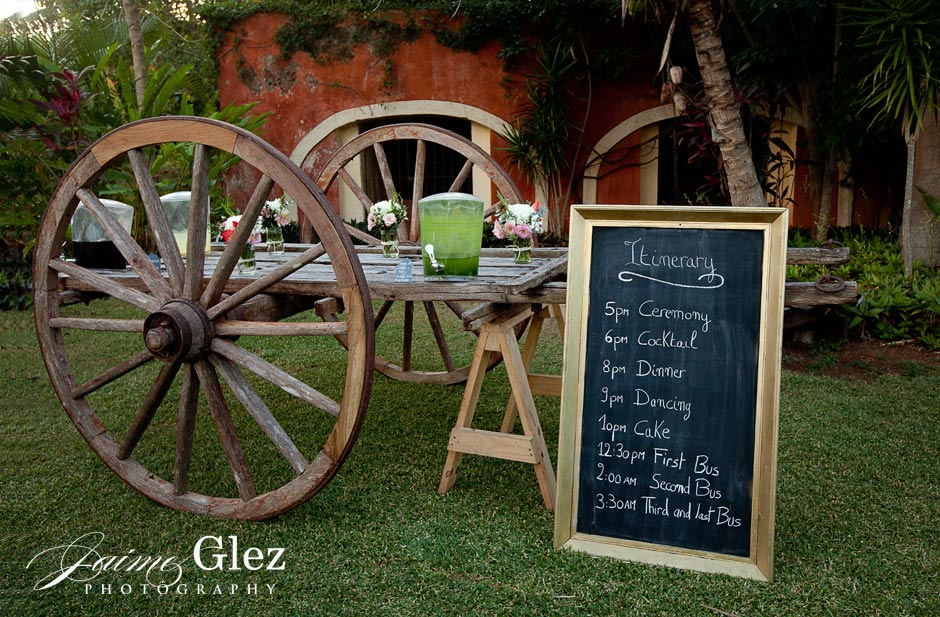 Mexican-hacienda-wedding 12