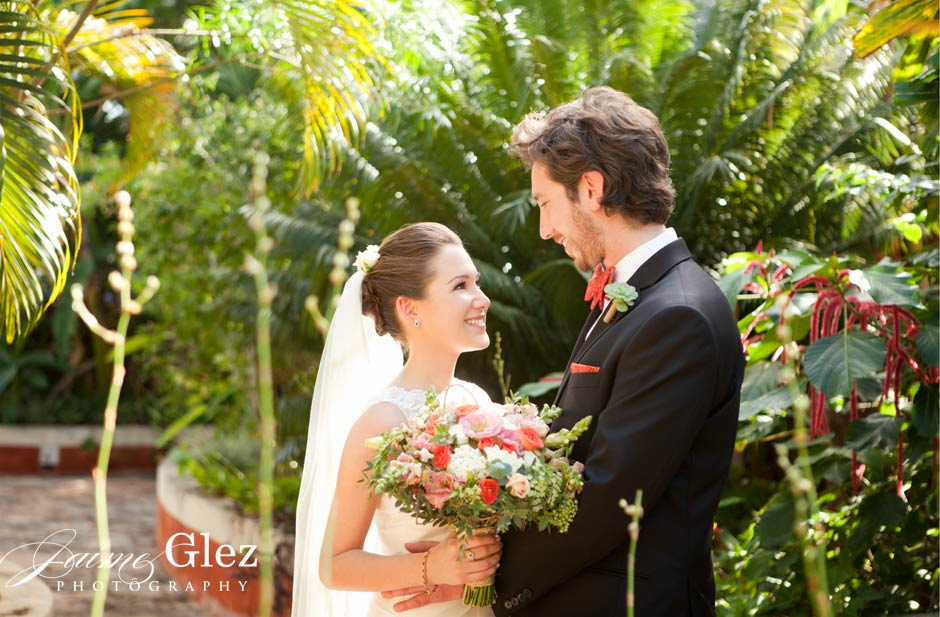 mexican-hacienda-wedding 6