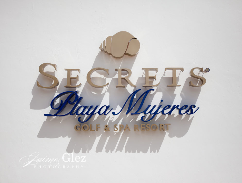 secrets-playa-mujeres-pictures