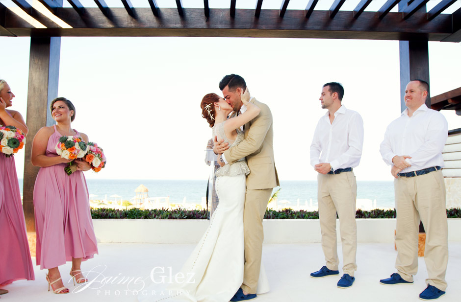 secrets-playa-mujeres-wedding-photography-6