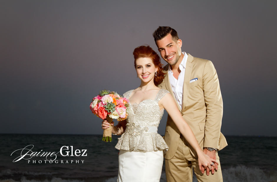 secrets-playa-mujeres-wedding-photos-5