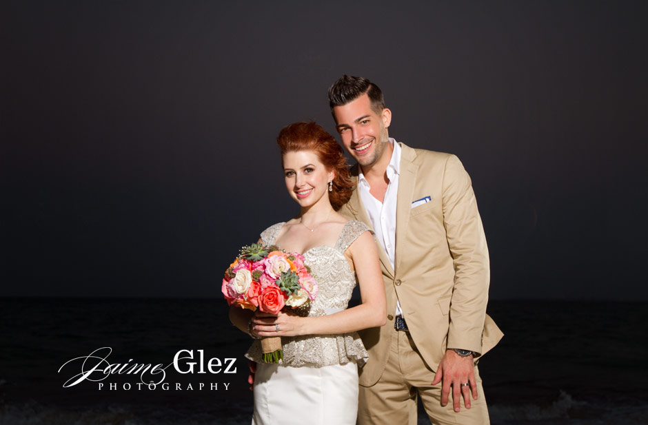 secrets-playa-mujeres-wedding-photos-6