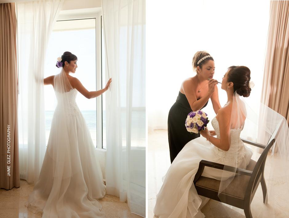 moon-palace-cancun-wedding-photographer-2