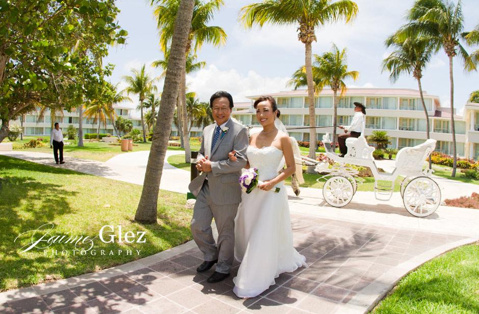 moon-palace-cancun-wedding-photographer-7