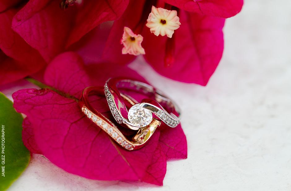 moon-palace-cancun-wedding-photographer-21