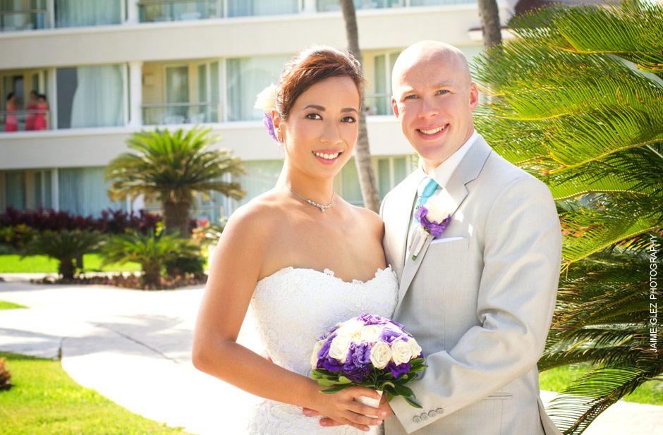 moon-palace-cancun-wedding-photographer-20