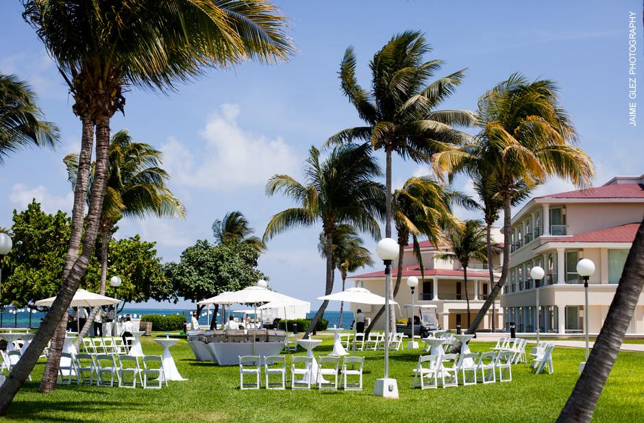 moon-palace-cancun-wedding-photographer-16