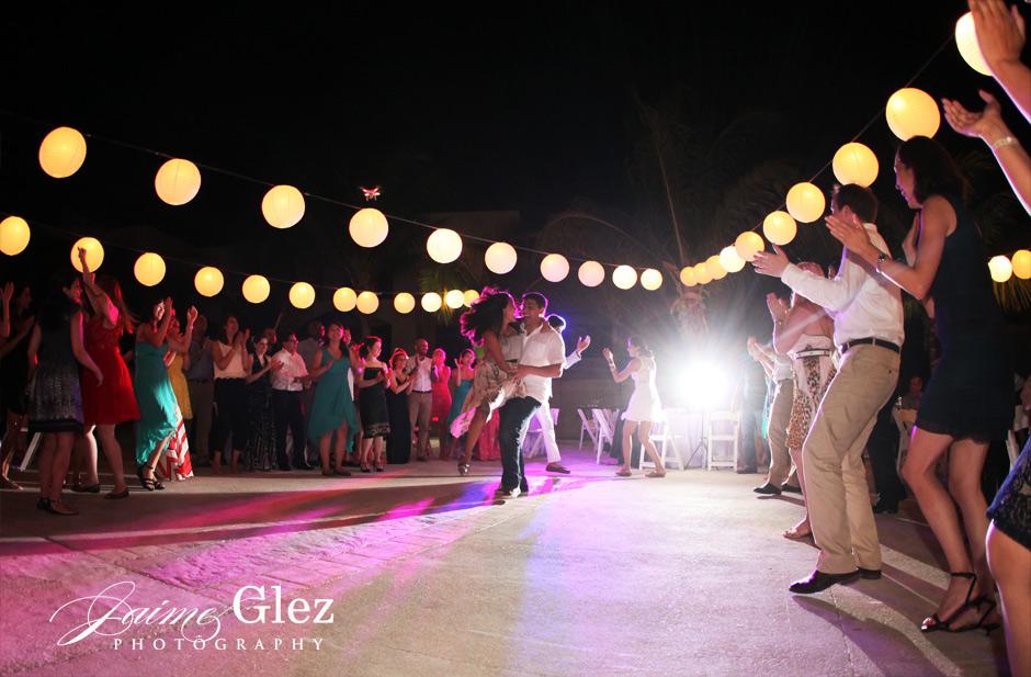 moon-palace-cancun-wedding-photographer-26