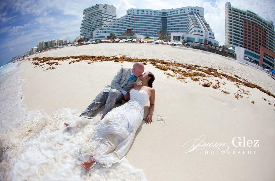beach-palace-wedding-1