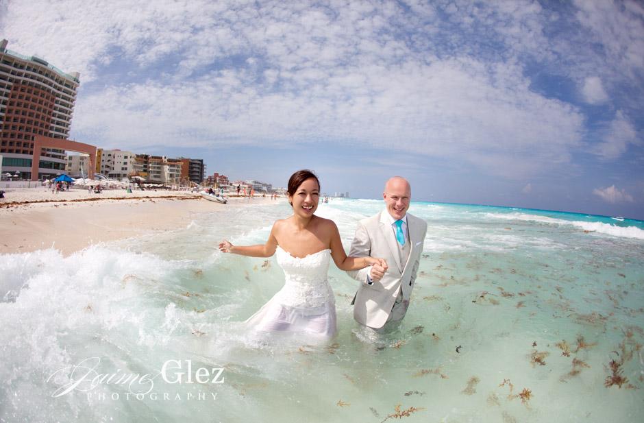 beach-palace-wedding-2