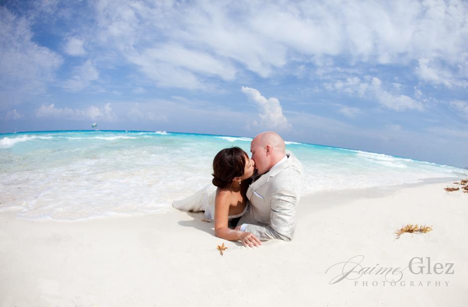 beach-palace-wedding-3