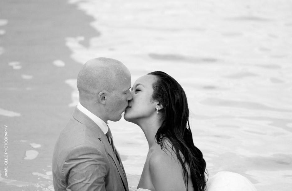 beach-palace-wedding-4