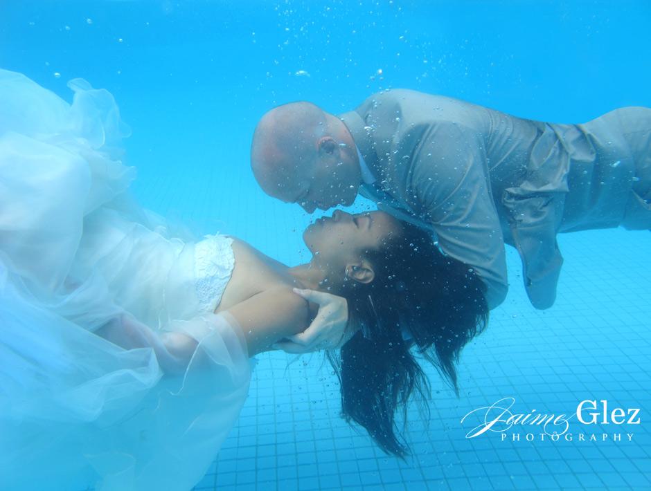 beach-palace-wedding-5